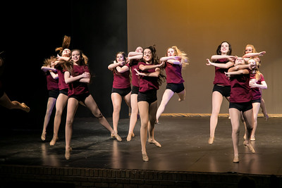 NNHS-Orchesis_039