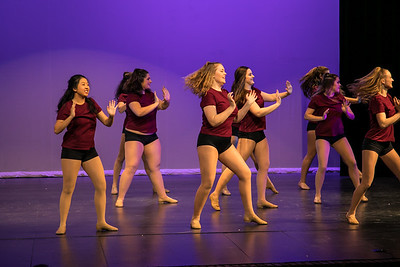 NNHS-Orchesis_025