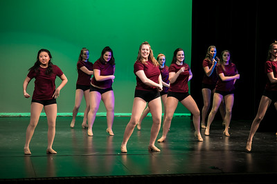 NNHS-Orchesis_027