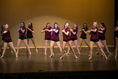 NNHS-Orchesis_069