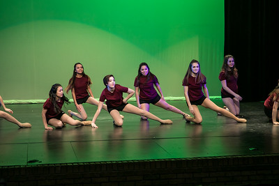 NNHS-Orchesis_047