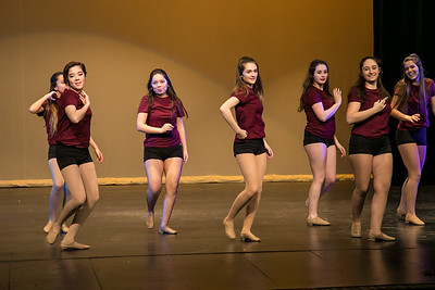NNHS-Orchesis_050