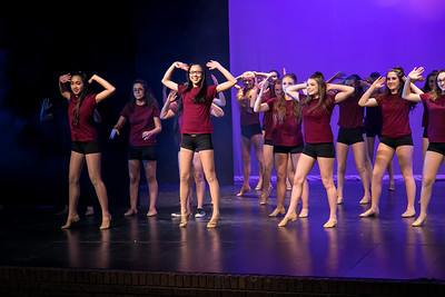 NNHS-Orchesis_059