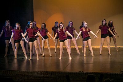 NNHS-Orchesis_066