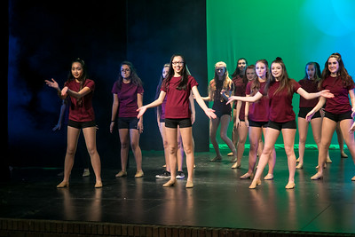 NNHS-Orchesis_058