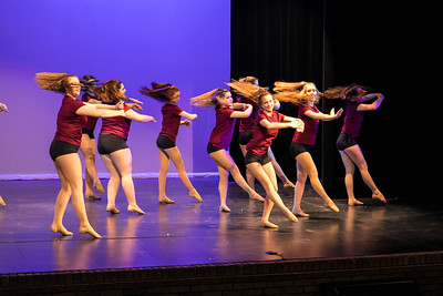 NNHS-Orchesis_012