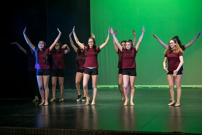 NNHS-Orchesis_044