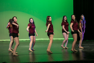 NNHS-Orchesis_051