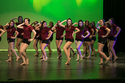 NNHS-Orchesis_065