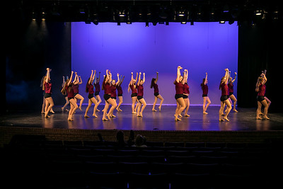 NNHS-Orchesis_017