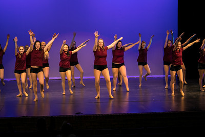 NNHS-Orchesis_010