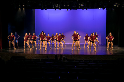 NNHS-Orchesis_016