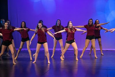 NNHS-Orchesis_067