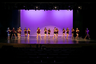NNHS-Orchesis_043