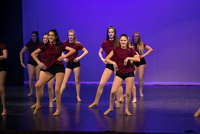 NNHS-Orchesis_038