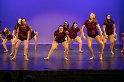 NNHS-Orchesis_024