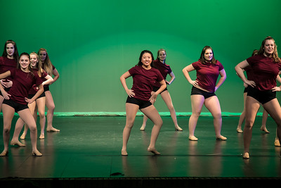 NNHS-Orchesis_037