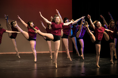 NNHS-Orchesis_035