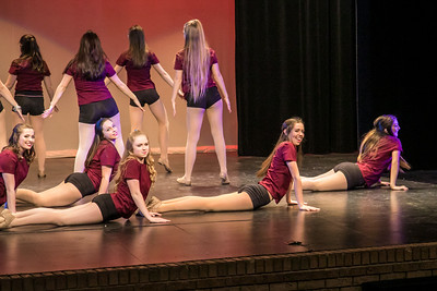 NNHS-Orchesis_075