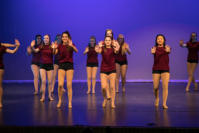 NNHS-Orchesis_022