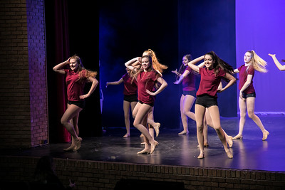 NNHS-Orchesis_041