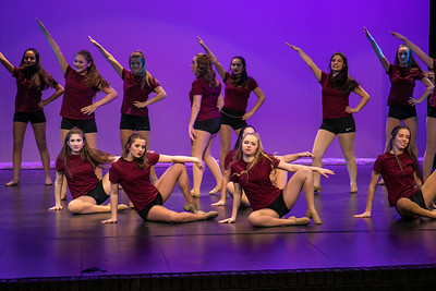 NNHS-Orchesis_071