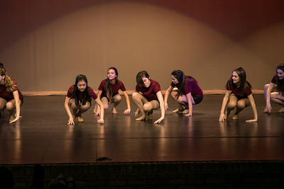 NNHS-Orchesis_046