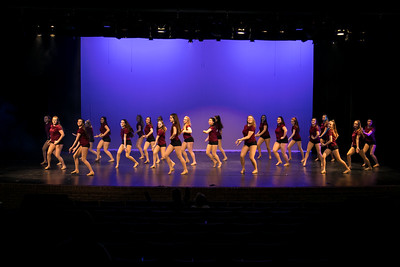 NNHS-Orchesis_013