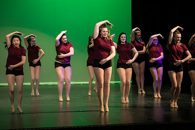 NNHS-Orchesis_036