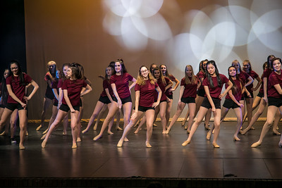 NNHS-Orchesis_056