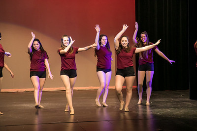 NNHS-Orchesis_049