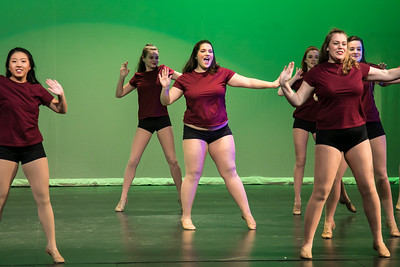 NNHS-Orchesis_032
