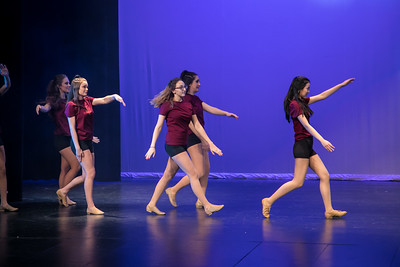 NNHS-Orchesis_042