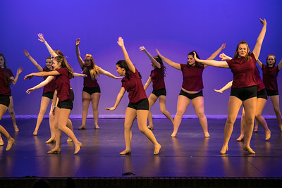 NNHS-Orchesis_023