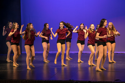 NNHS-Orchesis_020