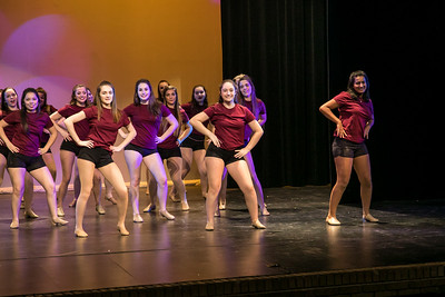 NNHS-Orchesis_063