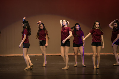 NNHS-Orchesis_052