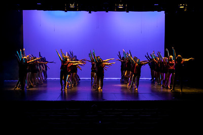 NNHS-Orchesis_003