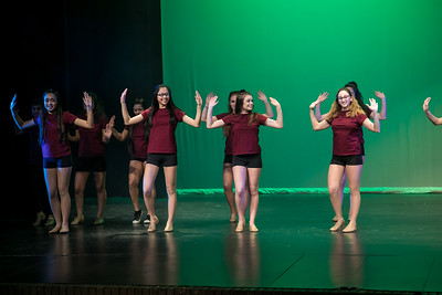 NNHS-Orchesis_045