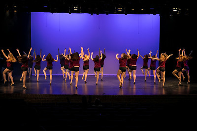 NNHS-Orchesis_014