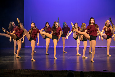 NNHS-Orchesis_019