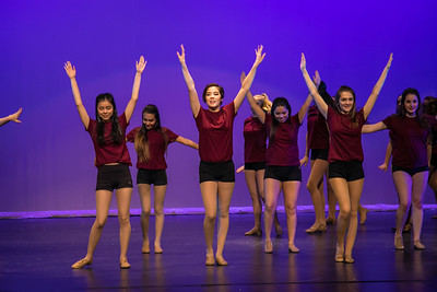 NNHS-Orchesis_054