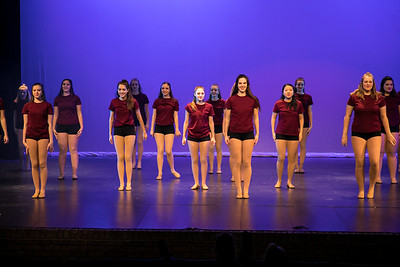NNHS-Orchesis_006