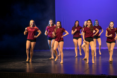 NNHS-Orchesis_021