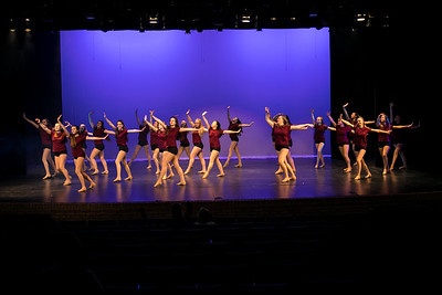 NNHS-Orchesis_015