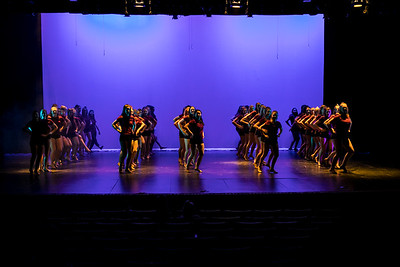 NNHS-Orchesis_004