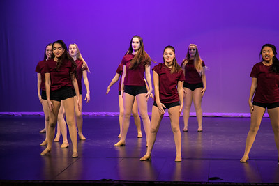 NNHS-Orchesis_030