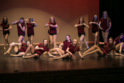 NNHS-Orchesis_072