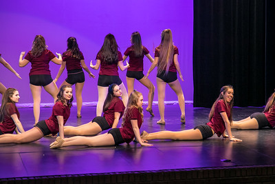 NNHS-Orchesis_074