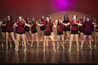 NNHS-Orchesis_060